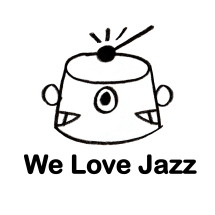 https://www.facebook.com/WeLoveJazzSG